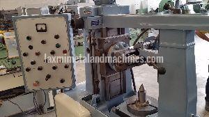 Used Donin A29  Gear Hobbing Machine