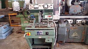 Used Elettrorava Balancing Machine