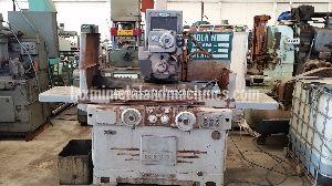Used Favretto RTF75L  Surface Grinder