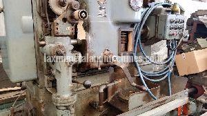 Fellows 4 GS Gear Shaping Machine 01