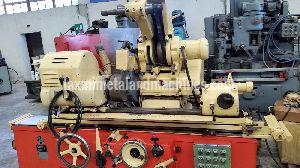 Fortuna Cylindrical Grinding Machine 03
