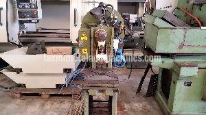 Used Galato Mechanical Press