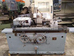 Used Hartex Cylindrical Grinder