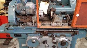 Used Jones & Shipman Cylindrical Grinding Machine