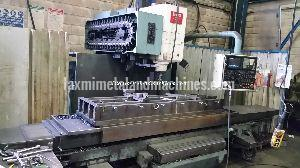 Used KAFO - VMC Vertical Machining Center