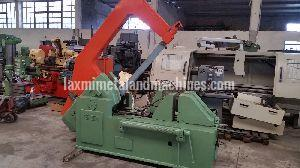 Used KASTO-PBS 800 Bandsaw Machine