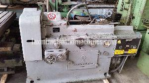Used Klingelnberg AGW 3OA.Gear Hob Sharpening Machine