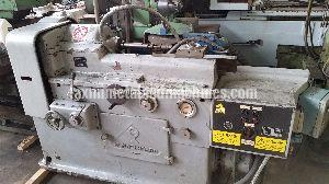 Klingelnberg AGW 3OA.Gear Hob Sharpening Machine 01