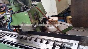 Knapp Rack Cutting & Milling Machine 03