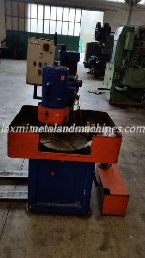 Used Lodi Rotary Surface Grinder