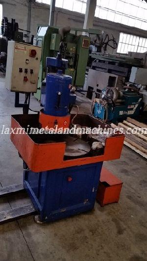 Lodi Rotary Surface Grinder 01