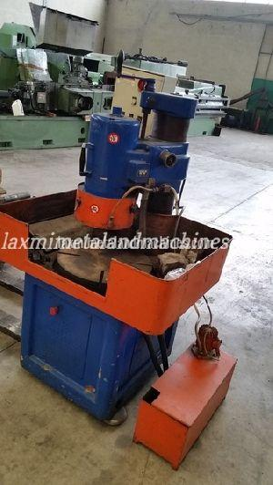 Lodi Rotary Surface Grinder 02