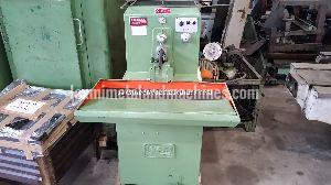 Used Melchiorre Lampo Honing Machine