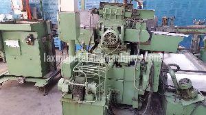Micron Centerless Grinding Machine 03