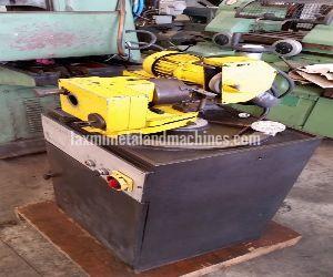 240 Rivelica Newform Sharpening Machine 03