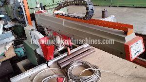 905 OMGA Radial Saw Machine 02