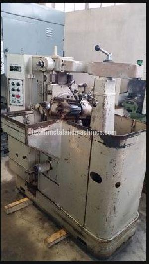 Used P5 Cima ,Gear Hobbing Machine