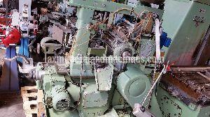 Pfauter RS00-2 Gear Hobbing 02