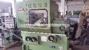 Used REISHAUER AZA - Gear Grinder Machine