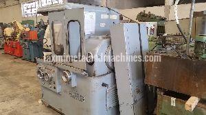 Reishauer NZA Gear Grinding Machine 02