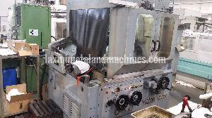 Used Reishauer-RZ 300 E - Gear Grinding machine