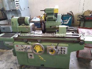 Used Ribon Cylindrical Grinder