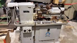 Used Saic Casati Turret Lathe Machine