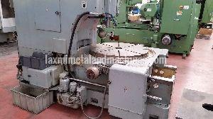 Stanko Gear Shaping Machine 04