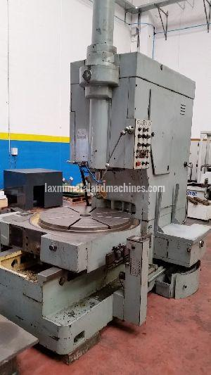 Used Stanko Gear Shaping Machine
