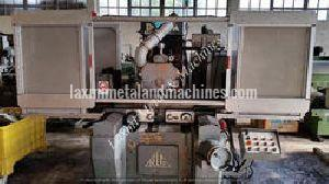 Used TP 700/400 Delta Surface Grinding Machine