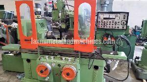 Used Zocca  Cylindrical Grinding Machine