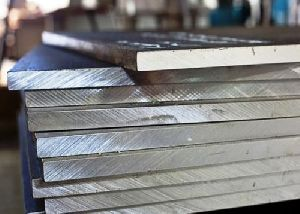 Stainless Steel Plate and Coil