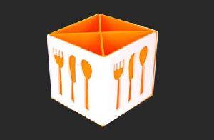 1178 Cutlery Set