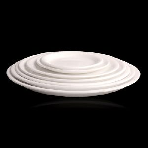 ... Polycarbonate Dinner Plates 04 ... & Polycarbonate Dinner Plates Manufacturer Supplier in Gurgaon India