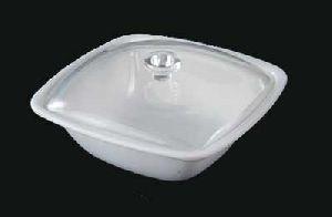 Polycarbonate Serving  Bowl