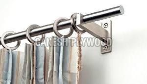Curtain Brackets