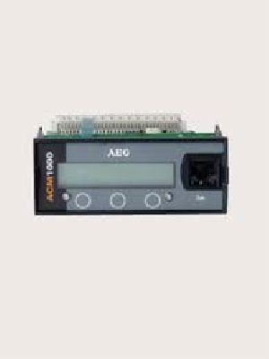 ACM1000 Control Module