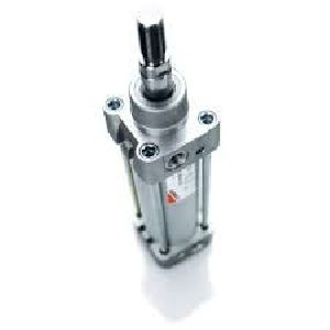 Camozzi 60 Tie-Rod Cylinder