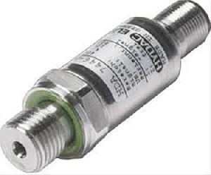 Hydac Pressure Transmitter