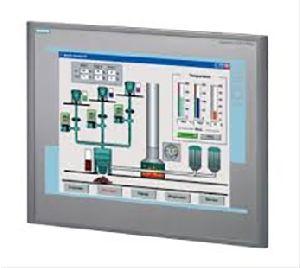Siemens Panels