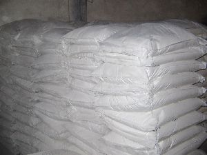 Gypsum Powder Bags