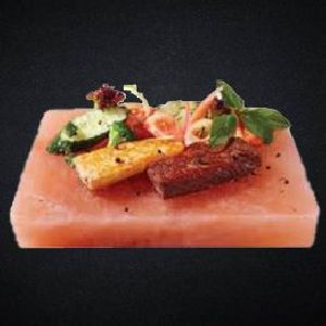 Himalayan Cooking Salt Tiles