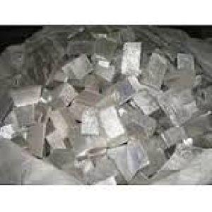 Magnesium Bits