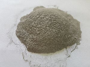 Nano Magnesium Powder