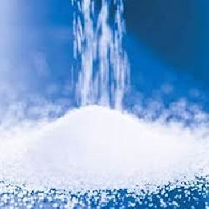 ACS Grade Lithium Carbonate