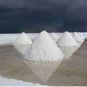 Lithium Carbonate Granular