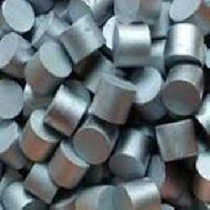 Lithium Ingot