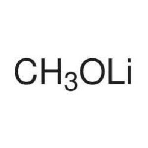 Lithium Methoxide
