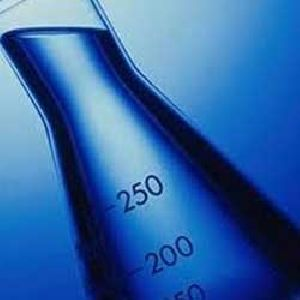 Lithium T-Butoxide 2.0M In THF Solution