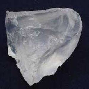 Lithium T-Butoxide Solid (LTB)